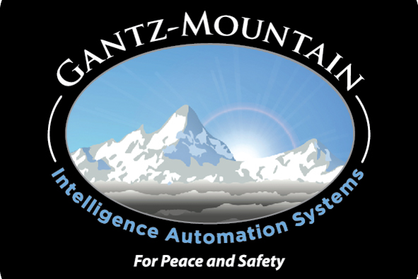Gantz-Mountain Intelligence Automation Systems, Inc.