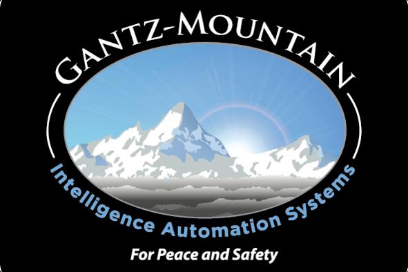 Gantz-Mountain Intelligence Automation Systems, Inc.